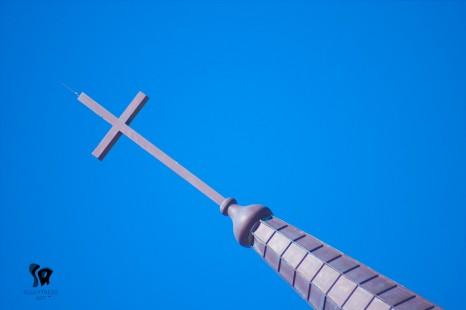 the-cross-at-an-angle