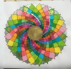 energy pattern 10
