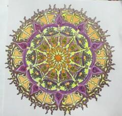 energy pattern 14