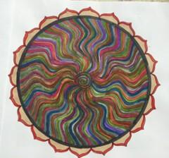energy pattern 12
