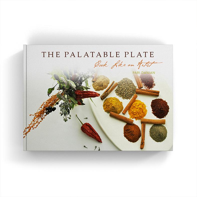 palatable-plate